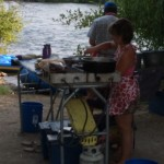 river kitchen 2