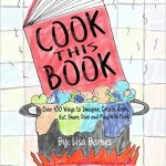 cookthisbookamazon